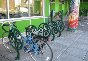 01_dero_bikes