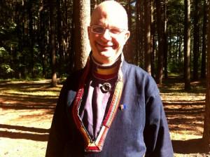 Sámi Day at Ingebretsen's