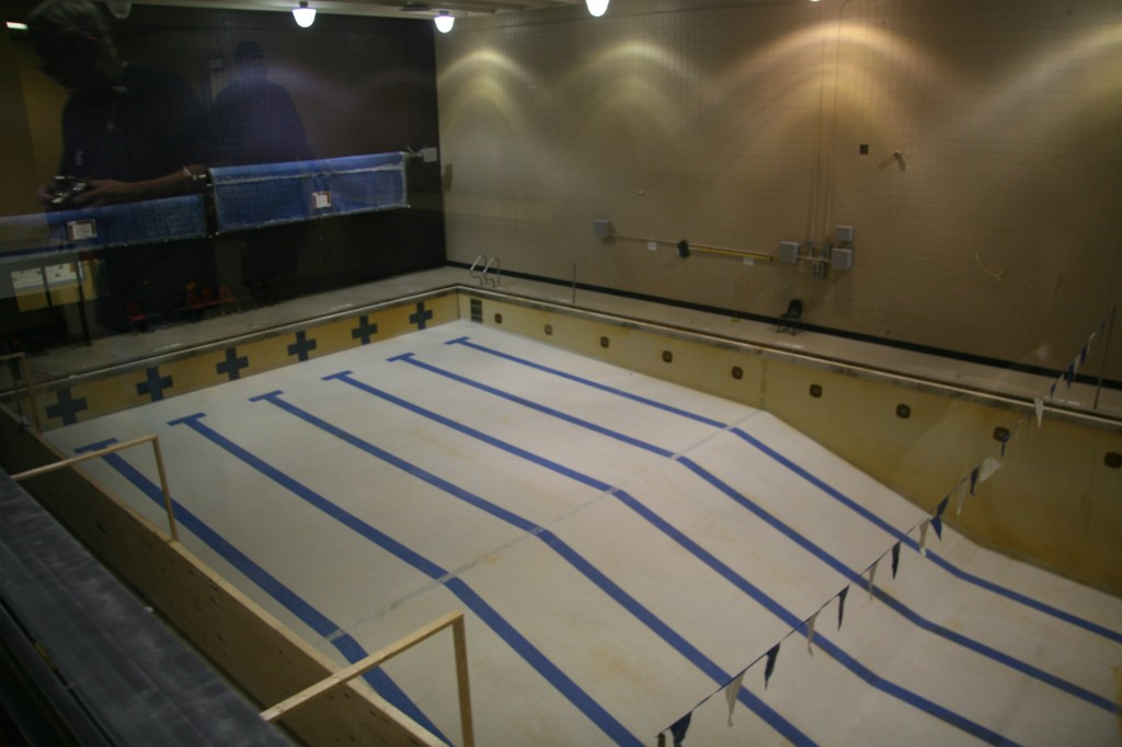 A Historic Decision! COMMENTARY: Mpls. School Board made a magnanimous commitment of money and intent to youth and the Phillips Aquatic Center partnering with the Mpls. Park Board