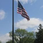 004.02b-may-10-Memorial-DayPhoto