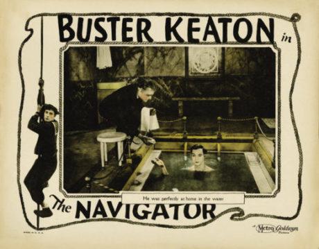 6.10b v40#4Poster_-_Navigator,_The_02