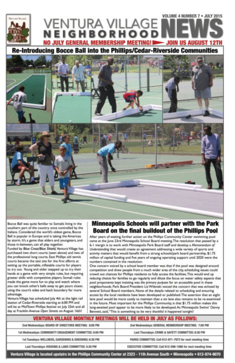 JULY-2015-VENTURA-VILLAGE-NEWS-PAGE--copy