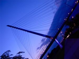 1280px-Martin_Olav_Sabo_Bridge_at_Sunset