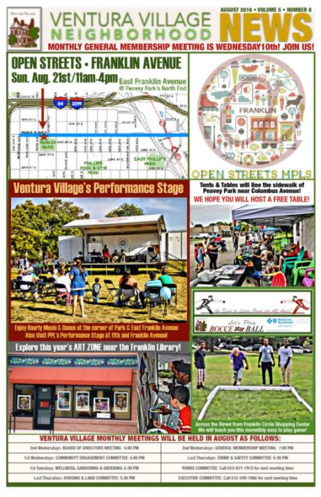 5.10-v41#8-V-V-News-Page