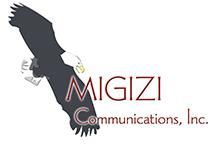 Migizi celebrates 40th anniversary