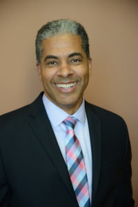 Bangoura returns as Minneapolis Parks Superintendent