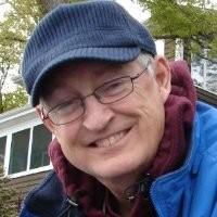 Remembering Bob Albee