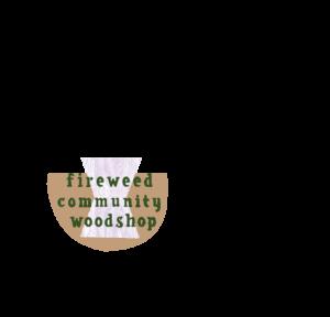 Community Woodshop Seeks Physical Space and Neighborhood Input