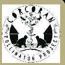 Free Native Pollinator Plants! Plantas Polinizadores Nativas Gratuitos!